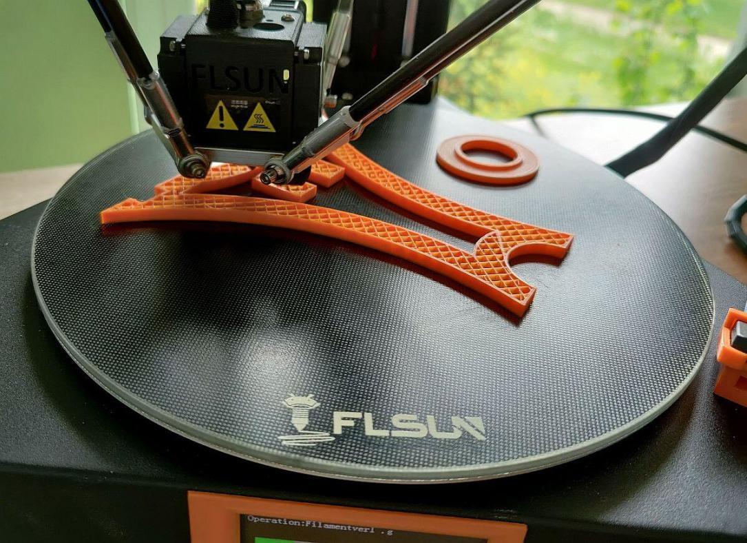 Filamentrollenverlaengerung2