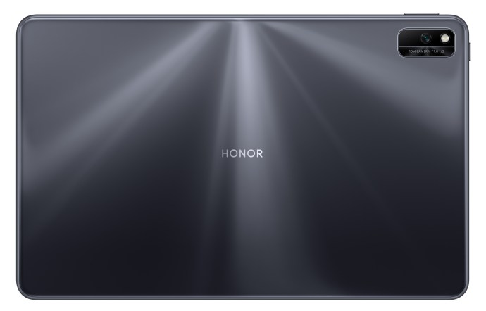Honor Viewpad 6 2