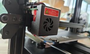 Jg Aurora Jg Maker Magic 3d Drucker 2020 05 30 13.43.24 07