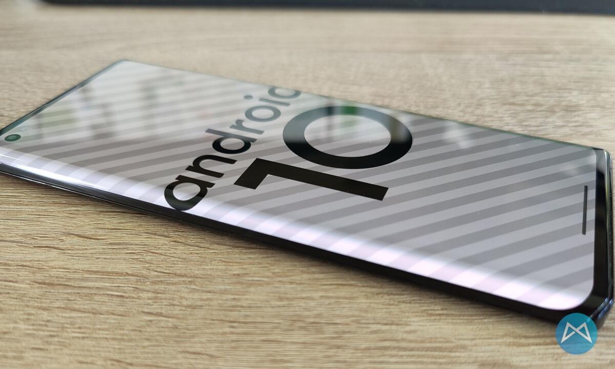 Motorola Edge Links