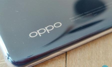 Oppo Find X2 Neo Case
