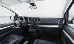 06 Opel Zafira E 512197
