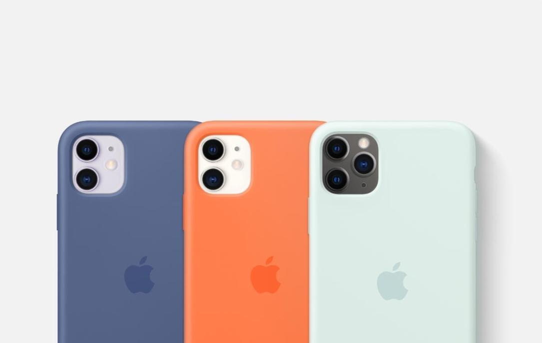 Apple Iphone Case Header