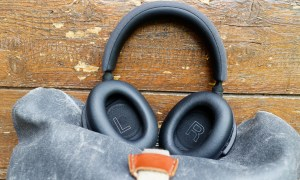 Bowers Wilkins Px7 Ear Cushions