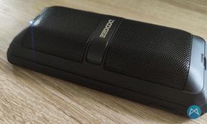 Doogee S95 Pro Rugged Smartphone (18)