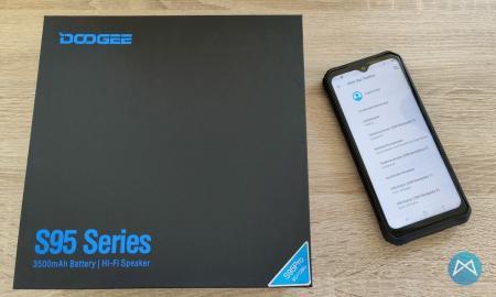 Doogee S95 Pro Rugged Smartphone (22)