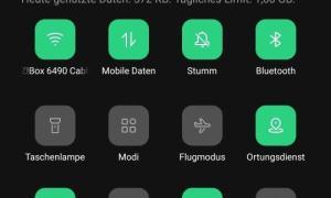 Oppo Find X2 Neo Screenshot 2020 06 16 16 06 18 04