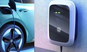 Vw Id Charger Volkswagen Header