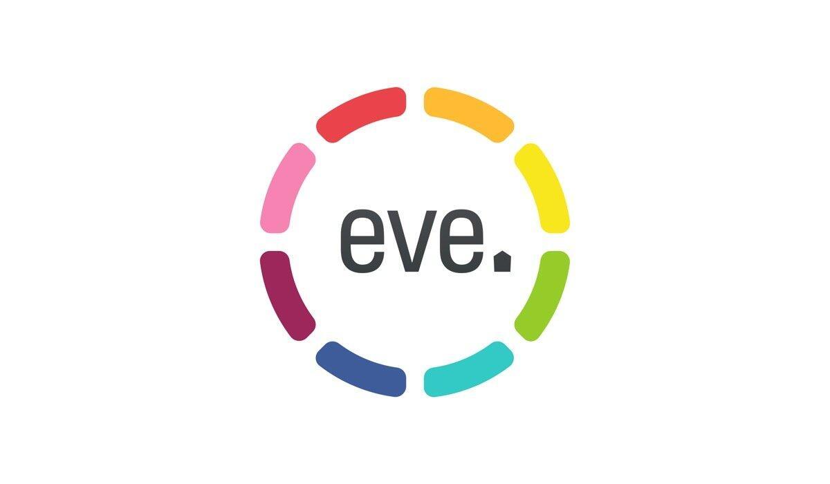 Eve App
