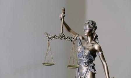 Recht Justiz Urteil