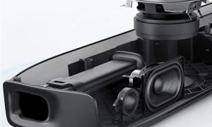 Soundcore Inifni Pro Soundbar Speaker