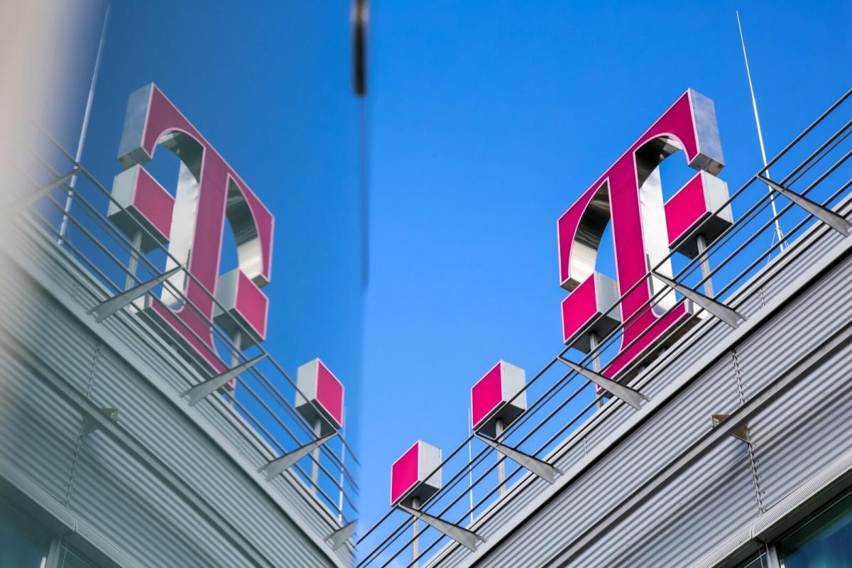 Telekom 3