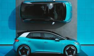 Vw Id3 Volkswagen Header