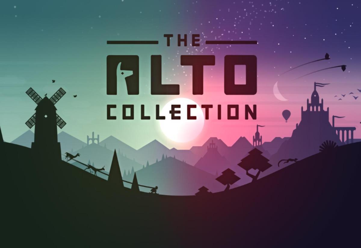Alto's Adventure und Odyssey für PC und Konsolen angekündigt
