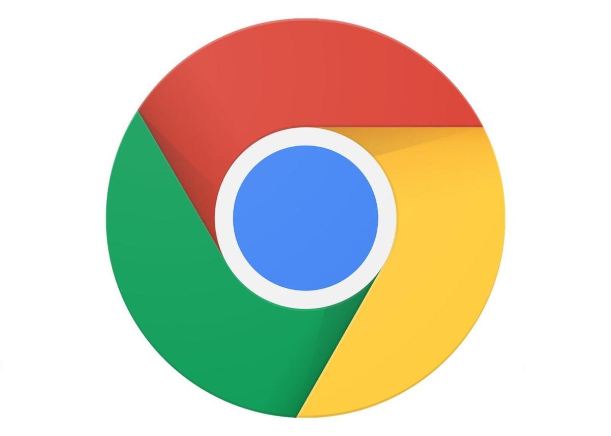 Mehr Updates geplant: Google will Chrome häufiger aktualisieren