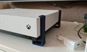 Xbox One S Stands