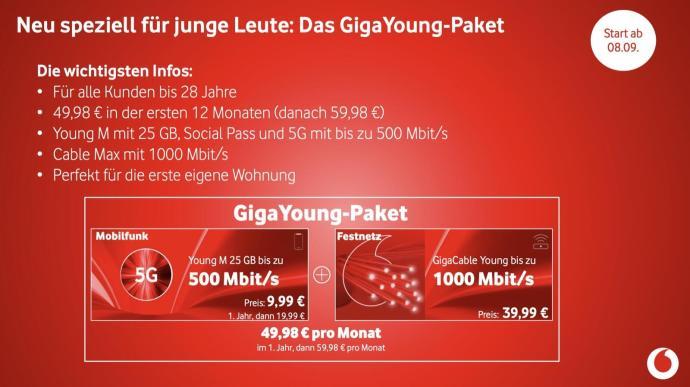 Giga Young