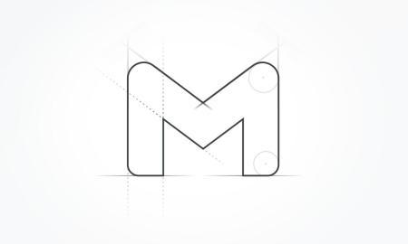 Gmail Icon Neu Teaser