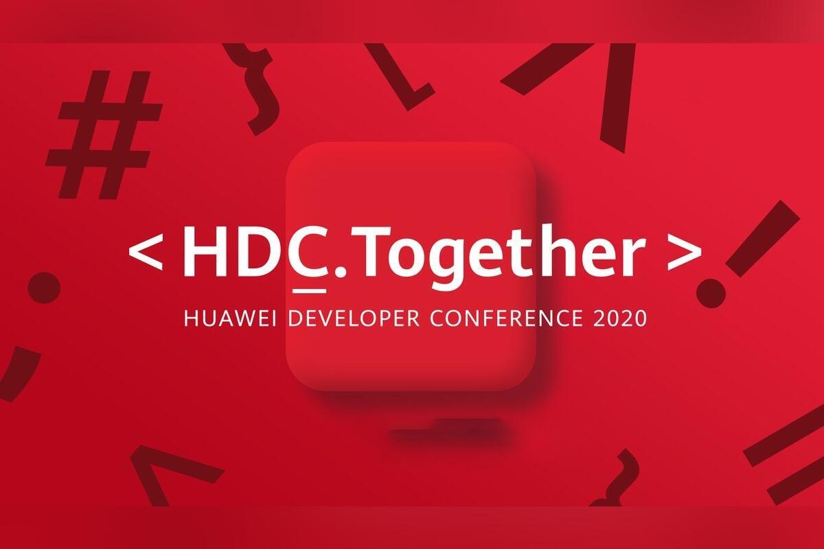 Hdc 2020 Header