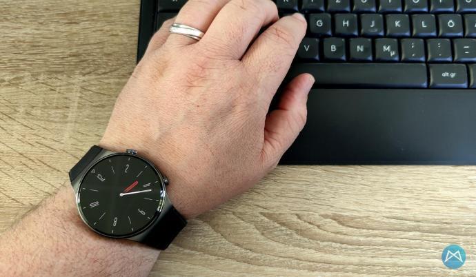 Huawei Watch Gt 2 Pro Aod Watchface