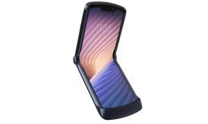 Motorola Razr 5g Header