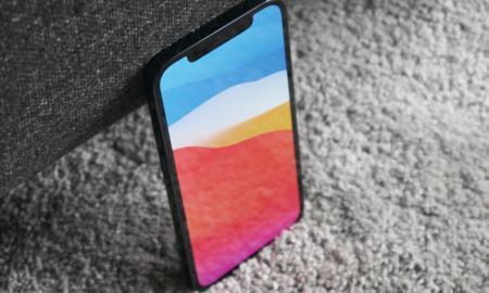 Apple Iphone 12 Pro Top Macos
