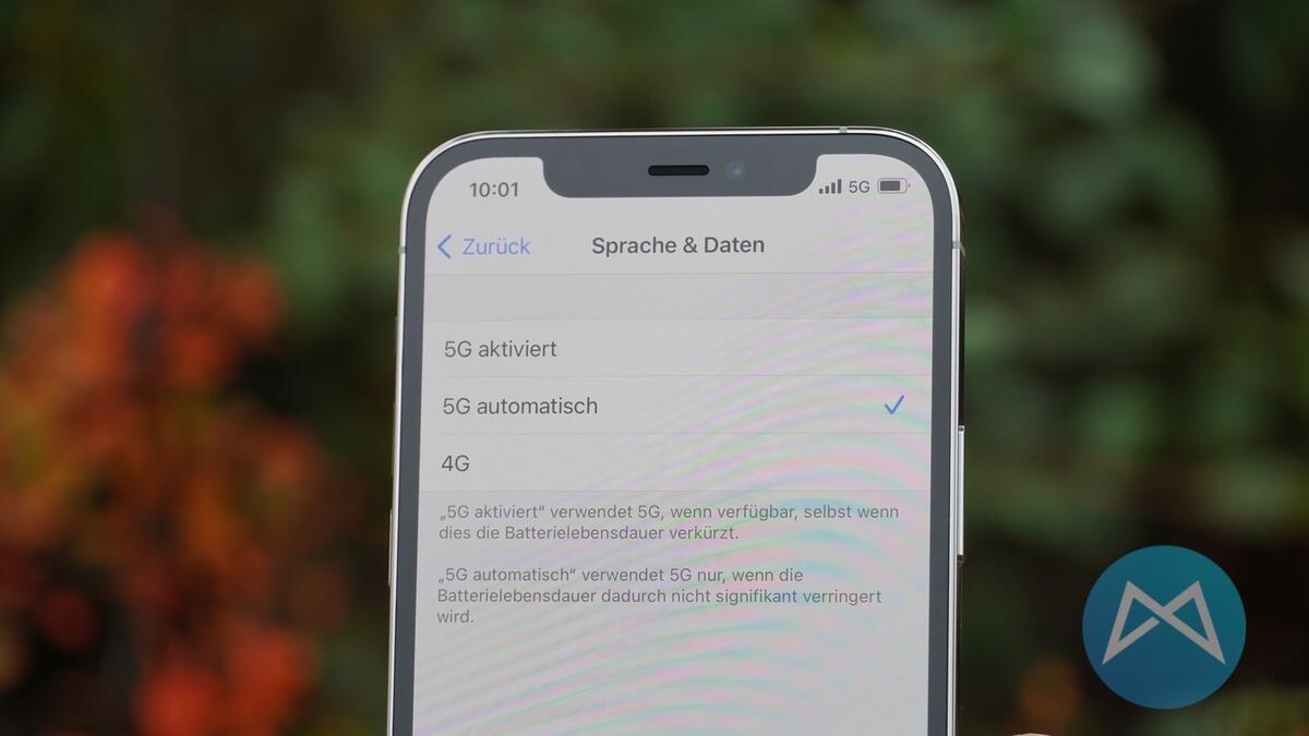 Iphone 12 Pro 5g Auswahl