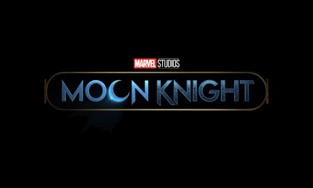 Moon Knight Marvel Disney Header