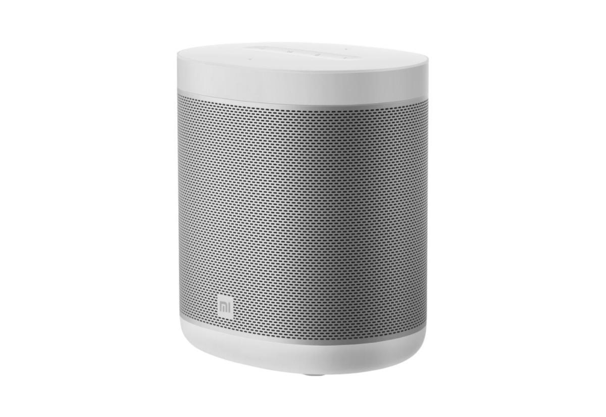 49,99 Euro: Xiaomi Mi Smart Speaker mit Google Assistant kommt