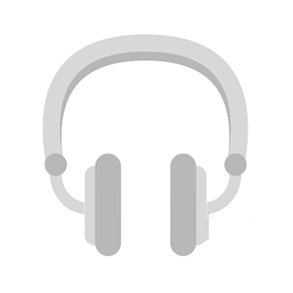 Apple Studio Headphones Leak