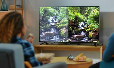 Mediamarkt Saturn Deutschsland Tv Kalibrierung