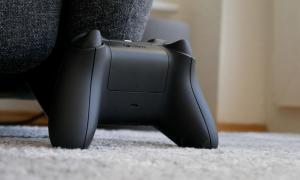 Xbox Series X Controller2