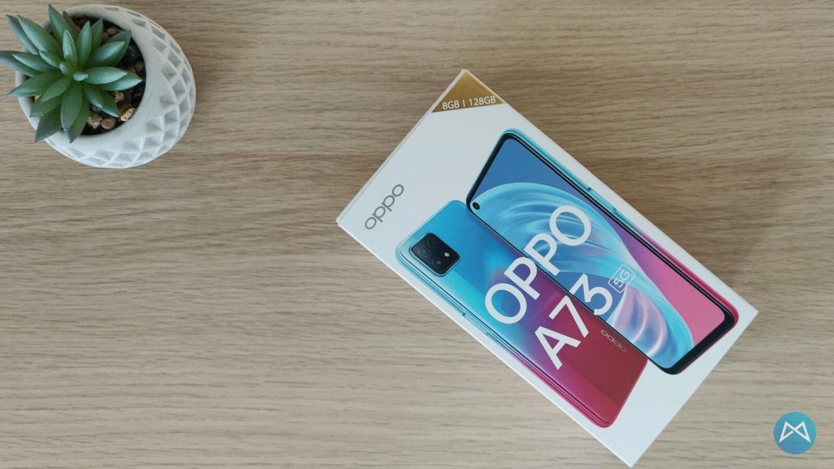 Oppo A73 5g (2)