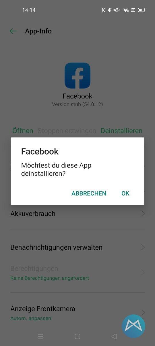 Oppo A73 5g Screenshot (2)
