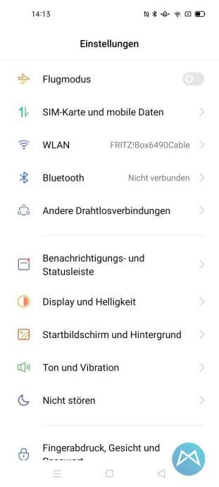 Oppo A73 5g Screenshot (4)