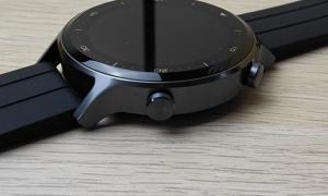 Realme Watch S 2020 11 17 15.14.03