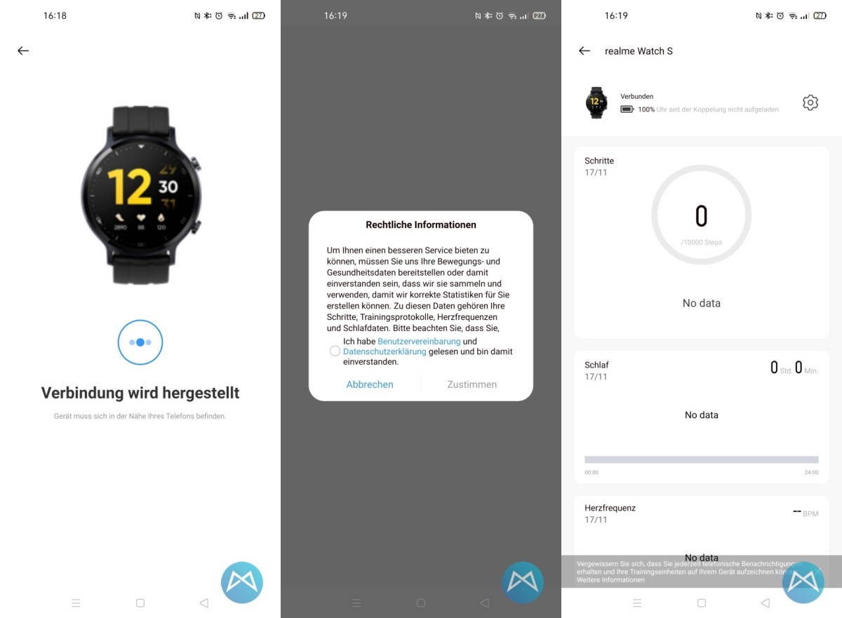 Realme Watch S 2020 11 17 16.18