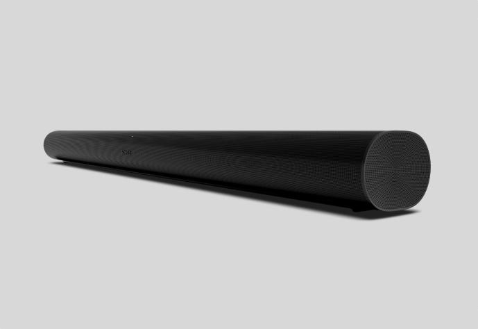 Sonos Arc Header
