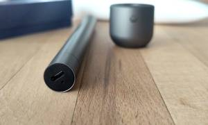 Wowstick Microusb