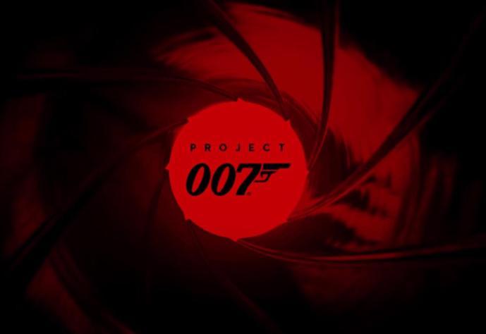 007 Io Teaser
