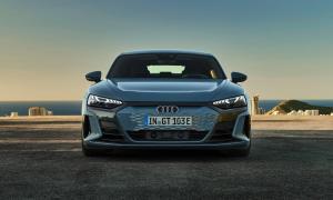 Audi Etron Gt Quattro Header