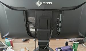 Eizo Flexscan Ev3895 Test Mobiflip Rueckseite