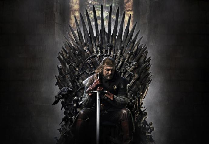 Game Thrones Header