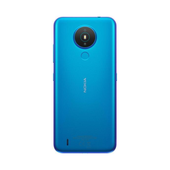 Nokia 1.4 Back