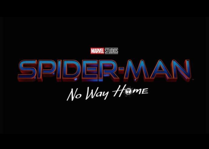Spider Man 3 Header