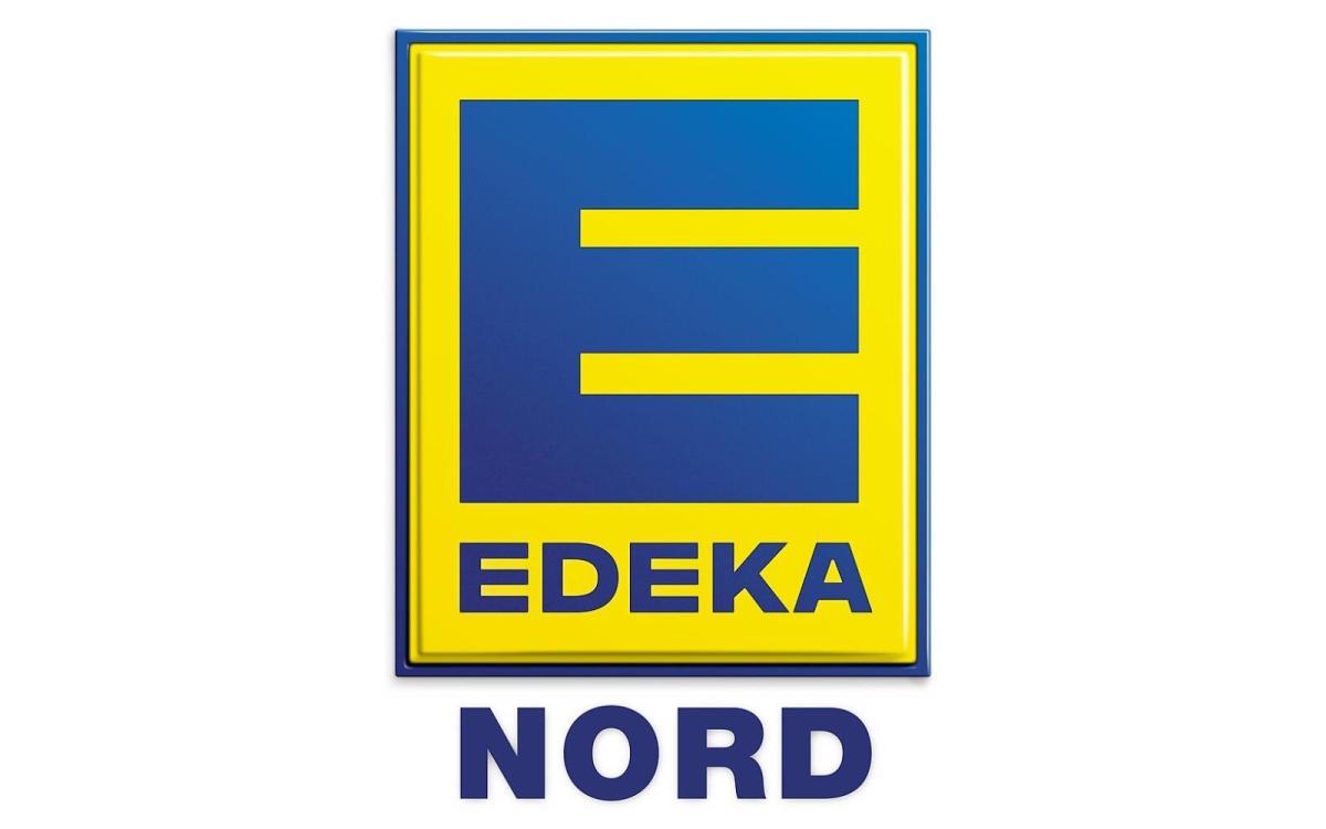 Edeka Nord