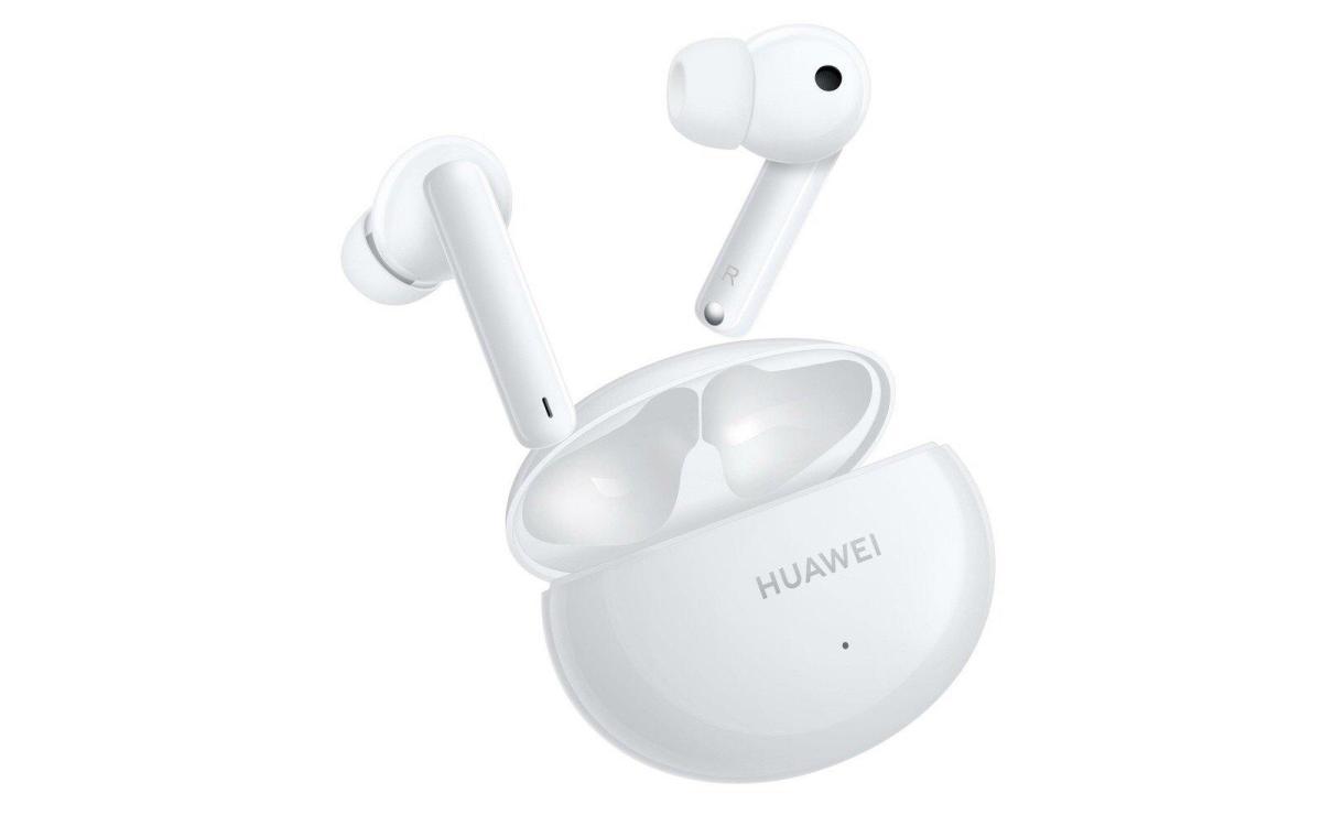 Huawei Freebuds 4i Deal 1