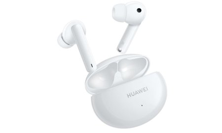 Huawei Freebuds 4i Deal 1