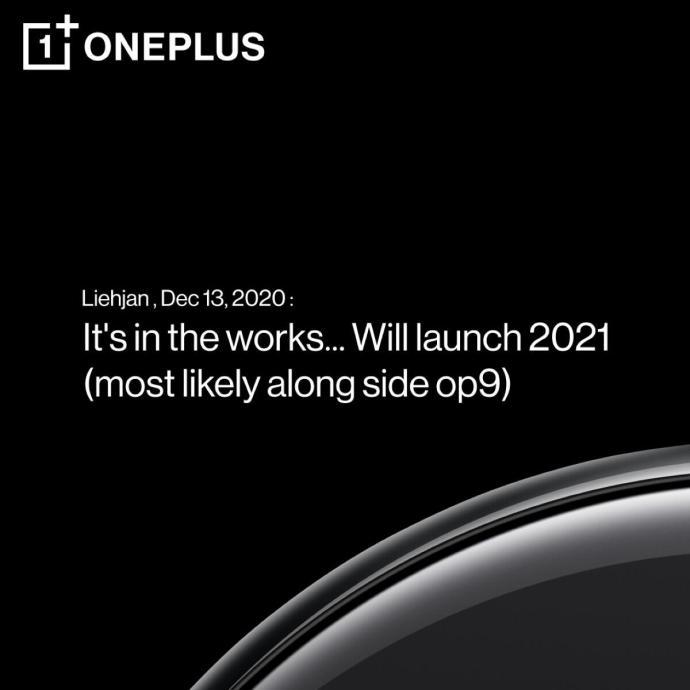 Oneplus Watch Teaser5