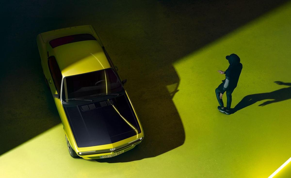 Opel News Heute